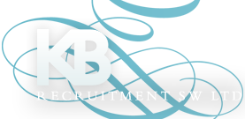 KB Recruitment